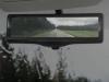 specchietto-retrovisore-1