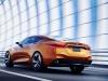 nissan-sport-sedan-concept-07
