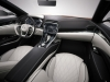 nissan-sport-sedan-concept-22