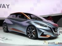 Nissan-Sway-Ginevra-Live-1