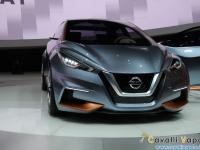 Nissan-Sway-Ginevra-Live-2