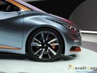 Nissan-Sway-Ginevra-Live-7