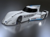 nissan-zeod-rc-fronte-laterale-sinistro