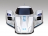 nissan-zeod-rc-fronte