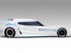 nissan-zeod-rc-laterale