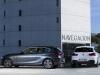 BMW-Serie-1-01