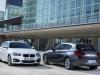 BMW-Serie-1-02