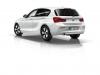 BMW-Serie-1-04