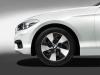 BMW-Serie-1-05
