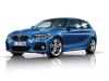 BMW-Serie-1-06
