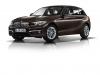 BMW-Serie-1-12