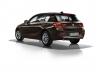 BMW-Serie-1-13