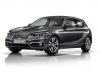 BMW-Serie-1-14