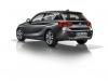 BMW-Serie-1-15