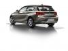 BMW-Serie-1-17