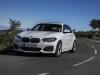 BMW-Serie-1-M-Sport-02