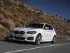 BMW-Serie-1-M-Sport-03