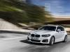 BMW-Serie-1-M-Sport-04