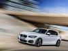 BMW-Serie-1-M-Sport-05