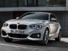 BMW-Serie-1-M-Sport-06
