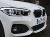 BMW-Serie-1-M-Sport-07