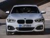 BMW-Serie-1-M-Sport-09