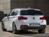 BMW-Serie-1-M-Sport-10