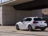 BMW-Serie-1-M-Sport-11