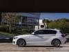 BMW-Serie-1-M-Sport-12