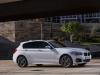BMW-Serie-1-M-Sport-13