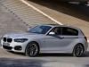 BMW-Serie-1-M-Sport-14