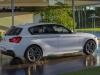 BMW-Serie-1-M-Sport-15