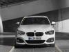 BMW-Serie-1-M-Sport-16