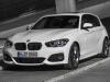 BMW-Serie-1-M-Sport-17
