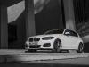 BMW-Serie-1-M-Sport-18