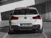 BMW-Serie-1-M-Sport-19