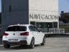 BMW-Serie-1-M-Sport-20