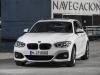 BMW-Serie-1-M-Sport-21