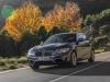 BMW-Serie-1-Urban-Line-01