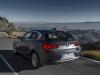BMW-Serie-1-Urban-Line-02
