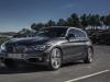BMW-Serie-1-Urban-Line-04