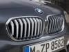 BMW-Serie-1-Urban-Line-06