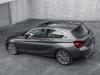 BMW-Serie-1-Urban-Line-07