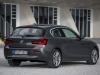 BMW-Serie-1-Urban-Line-08