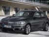 BMW-Serie-1-Urban-Line-09