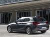 BMW-Serie-1-Urban-Line-11