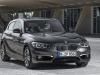BMW-Serie-1-Urban-Line-12