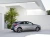 Mercedes-Nuova-Classe-A-Tre-Quarti-Posteriore