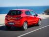 Nuova-Opel-Corsa-10