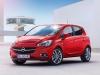 Nuova-Opel-Corsa-13